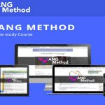 Yang Method – Home Study Course – Free Download