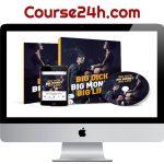 Free Download – Jason Capital – Big Dick Big Money Big Life