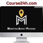 Kevin David – Marketing Agency Program – Free Download