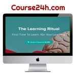 Michael Simmons – The Learning Ritual Course