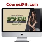 Ross Jeffries – The Elite Speed Seduction Super – Stars Academy