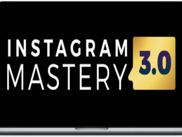 Millionaire Mafia - Instagram Mastery 3.0
