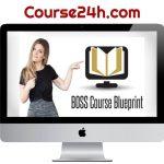 Sunny Lenarduzzi – BOSS Course Blueprint Masterclass