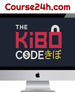 The Kibo Code