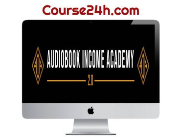 Mikkelsen Twins - Audiobook Income Academy 2.0