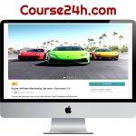 Benjamin Fairbourne – Super Affiliate Marketing Secrets + Bonuses 3.0