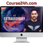 Mindvalley – Be Extraordinary by Vishen Lakhiani