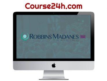Anthony Robbins & Cloe Madanes - Core 100 new Training (2016)