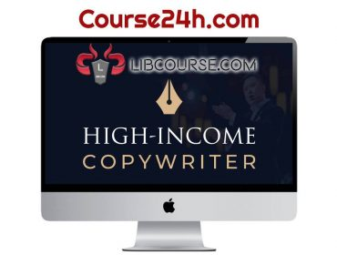 Dan Lok - The High Income Copywriter Certification Program Review