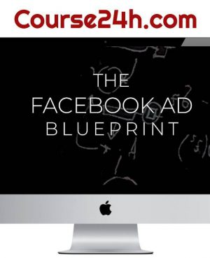 Reece Wabara - The Facebook Ad BluePrint
