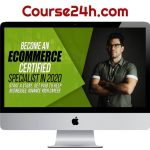 Ecommerce Certified Specialist with Tai Lopez