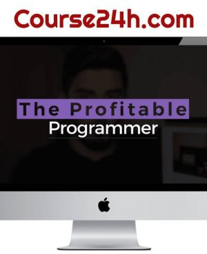 Profitable Programmer 2.0 By Rafeh Qazi