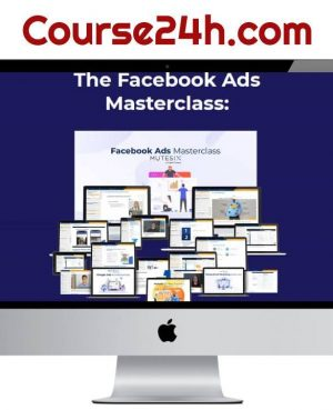 MuteSix - The Facebook Ads Masterclass