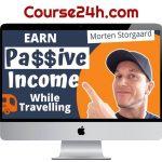 Morten Storgaard – Passive Income Geek