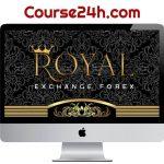 The Royal Exchange Forex Full Program
