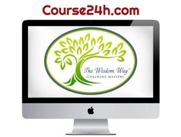 Fran Fisher - The Wisdom Way Coaching Mastery