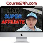 Shawn Anderson – 100k Super Affiliate