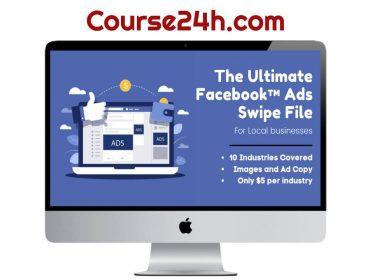 The Ultimate Facebook Ads Swipe File