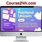 Frontend Unicorn – Become a Unicorn Developer (eBook)