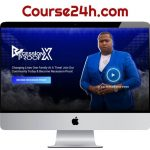 Marcus Barney – Recession Proof Financial Literacy Class