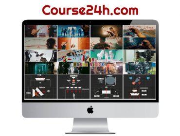 Tropic Colour - Learn Music Videos