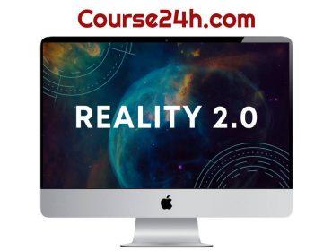 Reality 2.0 By Vadim Zeland