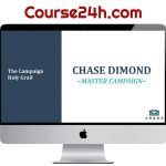 Chase Dimond – Master Campaign Calendar Guide