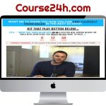 The Fire Yourself Academy Course
