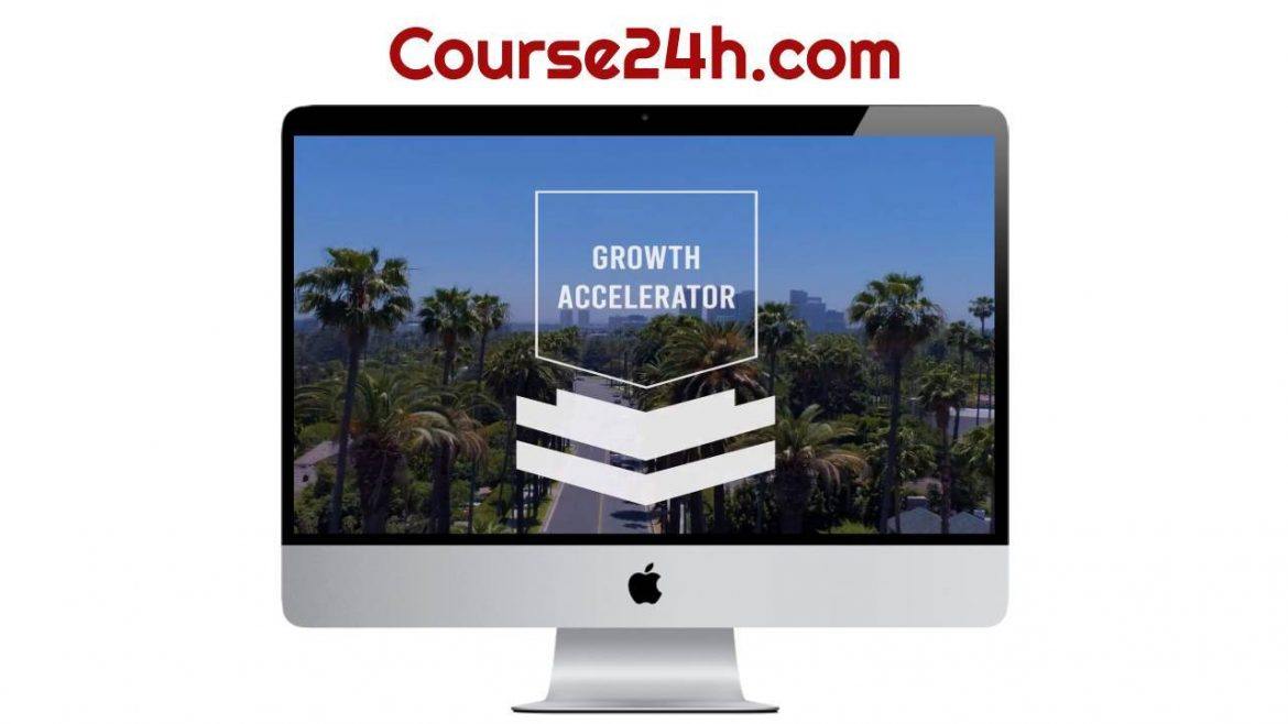 The Growth Accelerator Mastermind