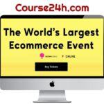 Ecom World 2021 – Online Ecommerce Events