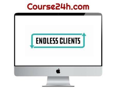Robert Williams - Endless Clients