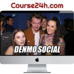 Jack Denmo – Denmo Social
