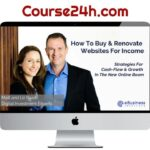 Matt and Liz Raad – Digital Investors Program