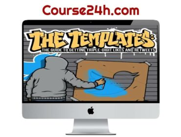 Ed Latimore & J.K Molina - The Templates Over 500 Viral Tweet Templates, Thread Starters and Sales Tweets That Always Work