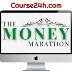 Peggy McColl – The Money Marathon