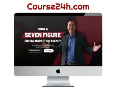 Josh Nelson – Seven Figure Agency
