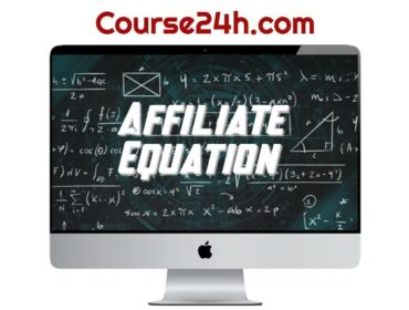 David Dill – Affiliate Equation