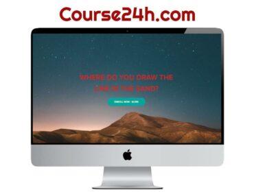 Brute De Force - Tour De Force Course