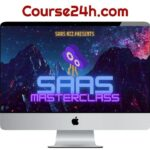SaaSWiz – The SaaS Masterclass