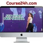 Alexa Martinez – Sex Coach Prep School