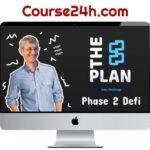 Dan Hollings – The Plan (Phase 2 – Defi)