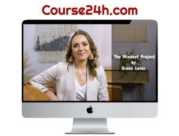 Grace Lever - The Mindset Project