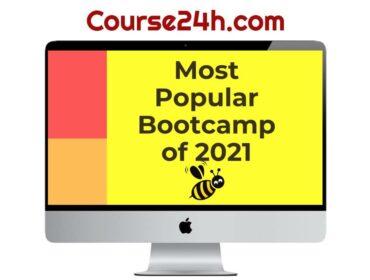Stockbee Trading Methods - Most Popular 2021 Bootcamp