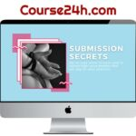 Lovers' Guide – Submission Secrets